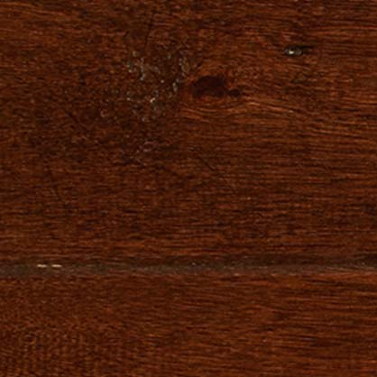 Pinnacle Portofino Livorno (Sample) Hardwood Flooring