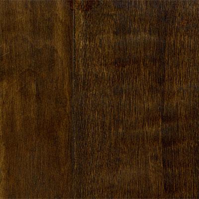 Pinnacle Village Square Classics Cocoa (Sample) Hardwood Flooring