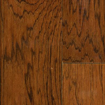 Pinnacle Woodmont Plank Cinnabar (Sample) Hardwood Flooring