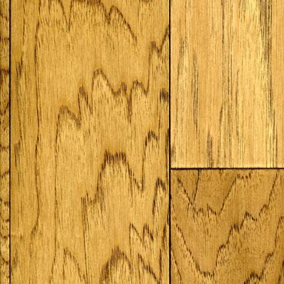 Pinnacle Woodmont Plank Spice (Sample) Hardwood Flooring