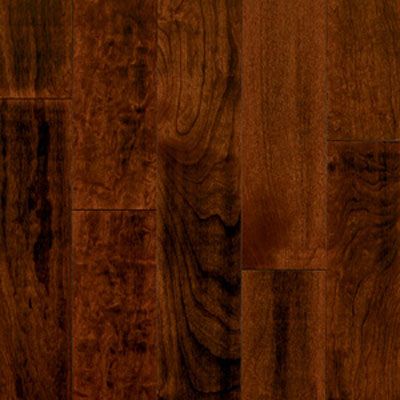 Robbins Artesian Classics Color Wash Cherry Amberwood Hardwood Flooring