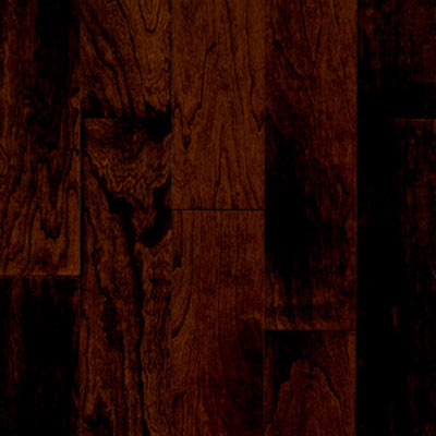 Robbins Artesian Classics Color Wash Cherry Cinnamon Mist Hardwood Flooring