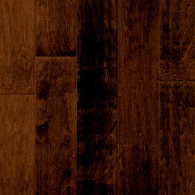 Robbins Artesian Classics Color Wash Maple Raisin Hardwood Flooring