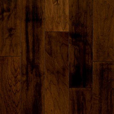 Robbins Artesian Classics Color Wash Walnut Spicy Amber Hardwood Flooring