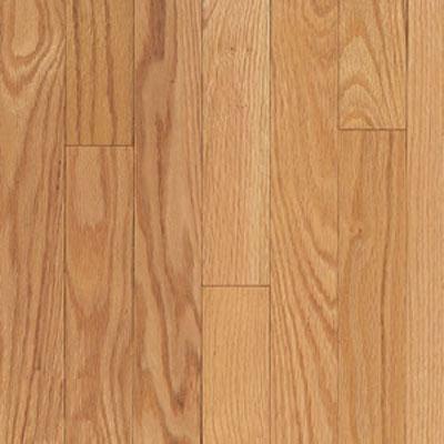 Robbins Ascot Plank Natural Hardwood Flooring