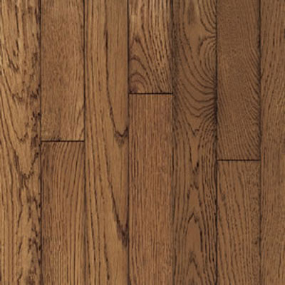 Robbins Ascot Plank Sable Hardwood Flooring
