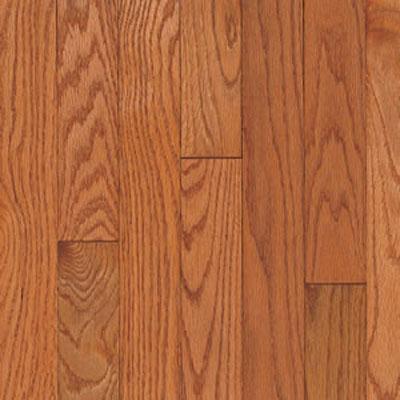 Robbins Ascot Plank Topaz Hardwood Flooring