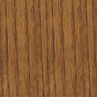 Robbins Ascot Strip Mink Hardwood Flooring