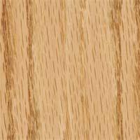 Robbins Ascot Strip Natural Hardwood Flooring