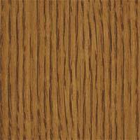Robbins Ascot Strip Sable Hardwood Flooring