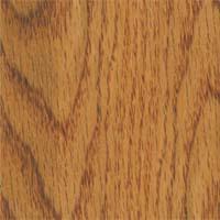 Robbins Ascot Strip Topaz Hardwood Flooring