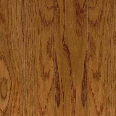 Robbins Fifth Avenue Plank Random Width Sable Hardwood Flooring
