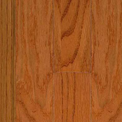 Robbins Fifth Avenue Plank Random Width Topaz Hardwood Flooring
