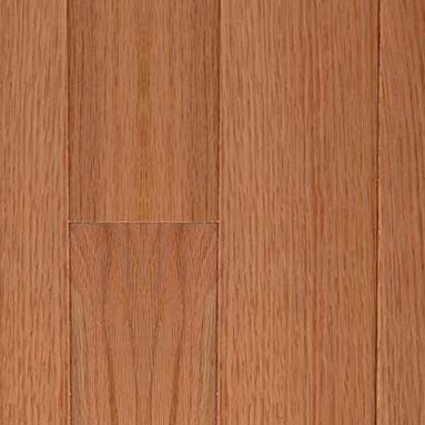 Robbins Fifth Avenue Plank 3 Chablis Hardwood Flooring