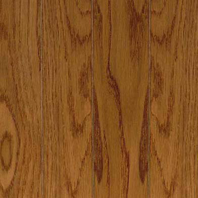 Robbins Fifth Avenue Plank 3 Sable Hardwood Flooring
