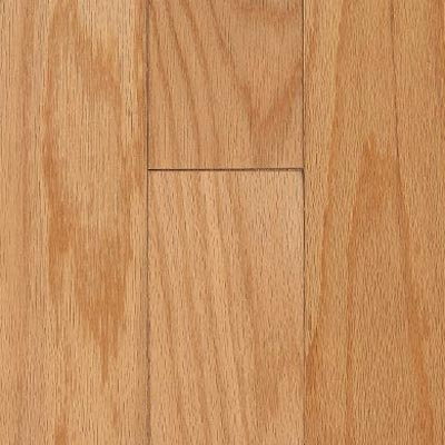 Robbins Fifth Avenue Plank 5 Chablis Hardwood Flooring
