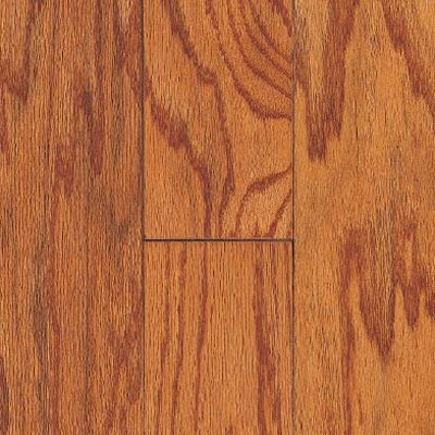 Robbins Fifth Avenue Plank 5 Topaz Hardwood Flooring