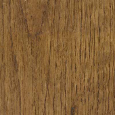 Robbins Gatsby Hand-Sculpted Collection Antique Brown (Oak) Hardwood Flooring