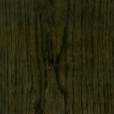 Robbins Gatsby Hand-Sculpted Collection Tudor Brown (Oak) Hardwood Flooring
