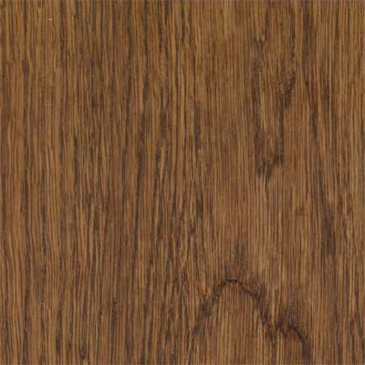 Robbins Gatsby Hand-Sculpted Collection Vintage Brown (Oak) Hardwood Flooring