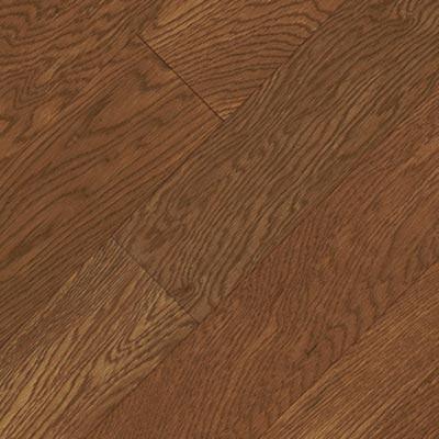 Robina Floors Classic 3 1/2 x 3/8 Vintage Gunstock Hardwood Flooring