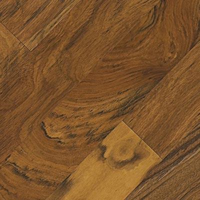 Robina Floors Vogue 5 x 1/2 Natural Ovengkol Hardwood Flooring