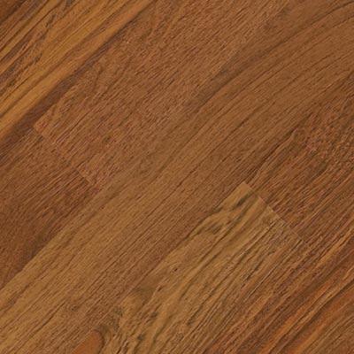Robina Floors Vogue 5 x 1/2 Royal Jatoba Hardwood Flooring