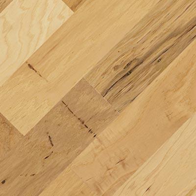 Robina Floors Vogue 5 x 1/2 Rustic Hickory Hardwood Flooring