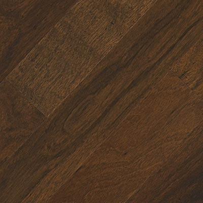 Robina Floors Vogue 5 x 1/2 Toasted Ovengkol Hardwood Flooring