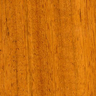 Scandian Wood Floors Bacana Collection (TG) 5 1/2 Brazilian Cherry Hardwood Flooring