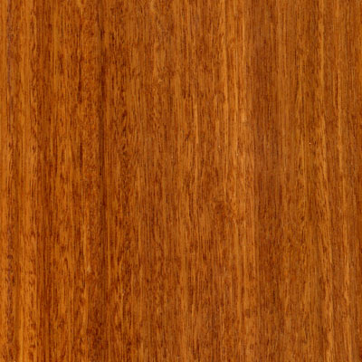 Scandian Wood Floors Bacana Collection (TG) 5 1/2 Santos Mahogany Hardwood Flooring