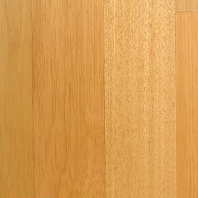 Scandian Wood Floors Bacana Collection (TG) 5 1/2 Tauari Hardwood Flooring