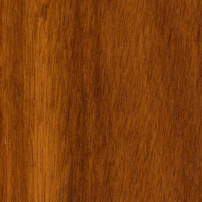 Scandian Wood Floors Bacana Collection (TG) 5 1/2 Tigerwood Hardwood Flooring