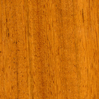 Scandian Wood Floors Bacana Collection (Uniclic) 4 Brazilian Cherry Hardwood Flooring