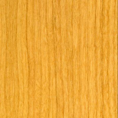 Scandian Wood Floors Bacana Collection (Uniclic) 4 American Cherry Hardwood Flooring