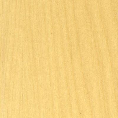 Scandian Wood Floors Bacana Collection (Uniclic) 4 American Maple Hardwood Flooring