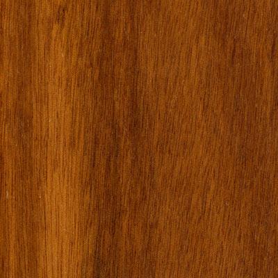 Scandian Wood Floors Bacana Collection (Uniclic) 4 Tigerwood Hardwood Flooring