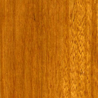 Scandian Wood Floors Bacana Collection (Uniclic) 4 Timborana Hardwood Flooring