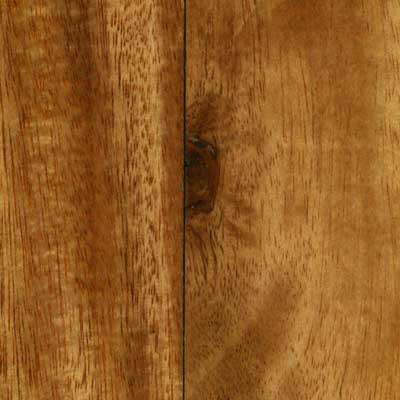 Scandian Wood Floors Bonita Gold (TG) 5 Amendoim Hardwood Flooring