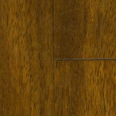 Scandian Wood Floors Bonita Gold (TG) 3 1/4 Brazilian Chestnut Hardwood Flooring