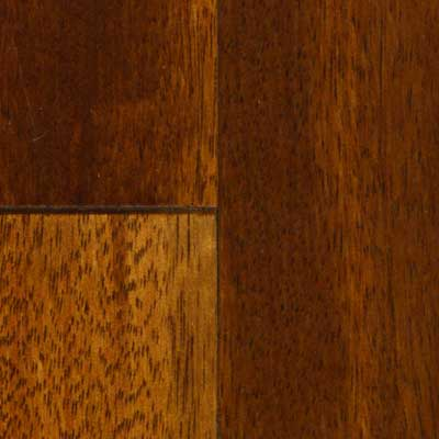 Scandian Wood Floors Bonita Gold (TG) 5 Natural Timborana Hardwood Flooring