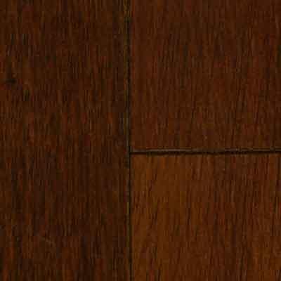 Scandian Wood Floors Bonita Silver (TG) 3 Royal Brazilian Cherry Hardwood Flooring