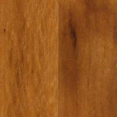 Scandian Wood Floors Bonita Silver (TG) 3 Tigerwood Hardwood Flooring