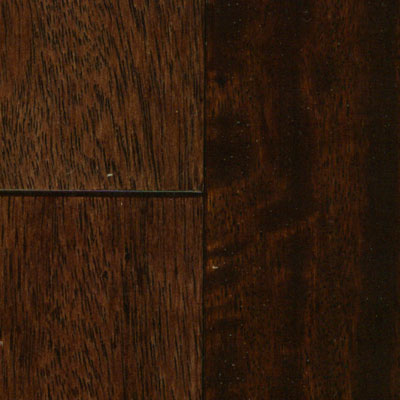 Scandian Wood Floors Bonita Gold (TG) 5 Timborana Cafe Hardwood Flooring