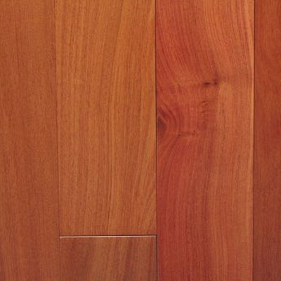 Tarkett escapade cherry coral discount flooring kitchen for Cheap solid wood flooring