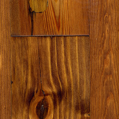 Stepco Reclaimed Jasper 5 Ant Recliamed Heart Pine Hardwood Flooring