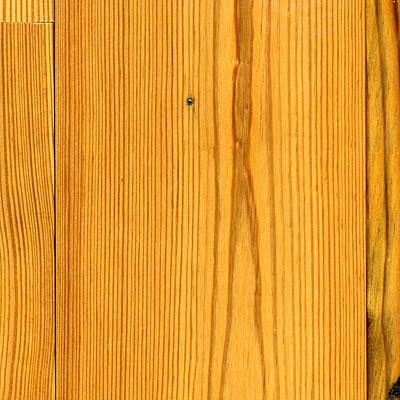 Stepco Reclaimed Jasper 5 Natural Honey Hardwood Flooring