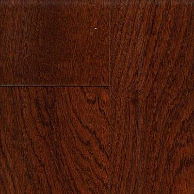 Stepco Tuscan Plank 5 African Santos Hardwood Flooring
