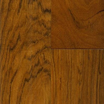 Stepco Tuscan Plank 5 African Teak Hardwood Flooring