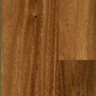 Stepco Tuscan Plank 5 Amendoim Natural Hardwood Flooring